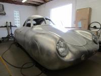 type 64 racer