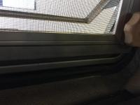 More window pics