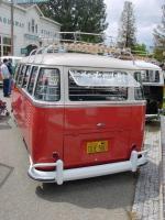 1961 Walk-through 15-Window
