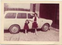 '62 Squareback
