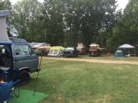 Walnut Grove Campground Alfred, Maine