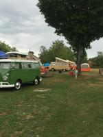 Busses by the Buoy 2016