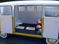 Stef'bus