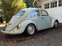 '64 bug