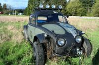 1964 Gear Bug Stolen 9/22/2016