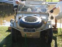 Schinwagen 1944