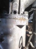 D engine