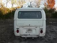 rear hatch stickers