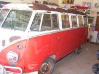 1962 15 window deluxe find