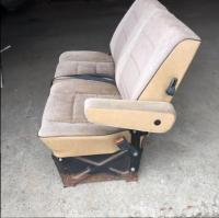 Vanagon-Seat-Middle