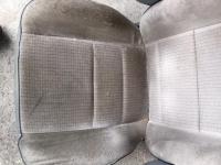 Vanagon Seats-Front