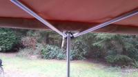 ARB Awning - Reverse Roll