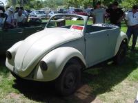1948 Convertable Prototype???