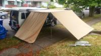 ARB Awning Accessories & Mods