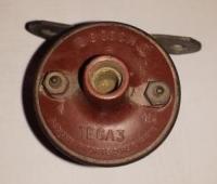 coil TE 6 A 3