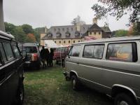 Transporterfest 2016