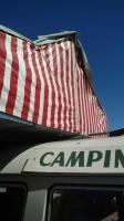 camp-o'-tell