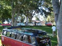 Central Coast Show and Shine