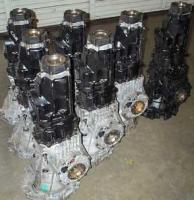 01E Audi transaxles seem plentiful