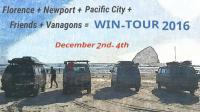 WIN-TOUR 2016