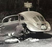 1937 V30