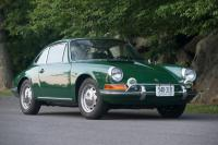 912 with Nudge bar