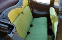 1999.5 Cabrio