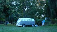 2016 VW gathering nelson New Zealand