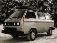 Syncro Project