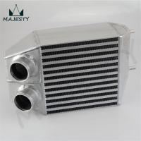 Renault 5 GT Intercooler for TDI Vanagon Conversion