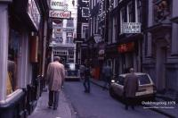amsterdam1978