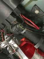 Ignition Switch Fuse