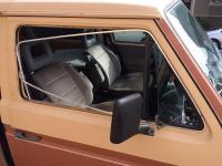 1982 T3 AHU