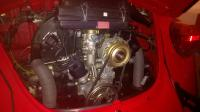 1600i engine