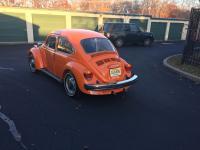 1974 VW