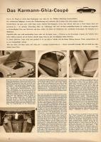 Gute fahr septembre 1955