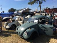 Florida Bug Jam 2016