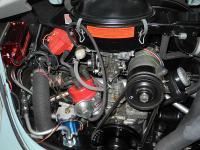 1302 Engine Compartment