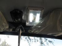 inside light battery powered