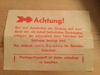 1953 neiman