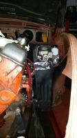 V8 Bug Volksrod