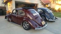 RHD zwitter and 1950 11g