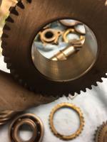 4th gear 2