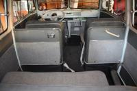 65 Standard Microbus