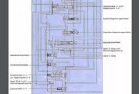 vanagon valve body