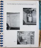 Barndoor Deluxe Propane Heater Installation