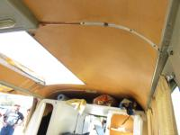 Lance's awesome 1961 SO-34 Westfalia