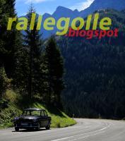 Alpen Tour 2016