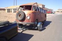 this 58 kombi actually has much potential