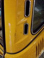 412 rear air vent